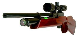 air_rifle-4