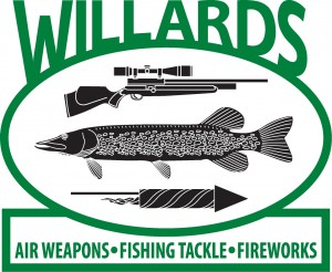 Willards Logo (2)