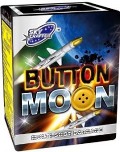 Willards fireworks barrage Button Moon