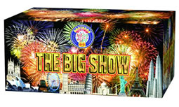 the-big-show